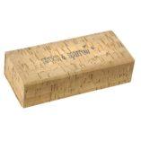 Sticks & Sparrow Box