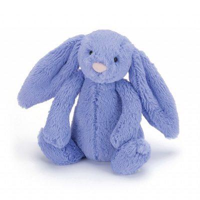 Bashful Bunny Bluebell