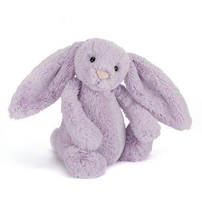 Bashful Bunny Hyacinth