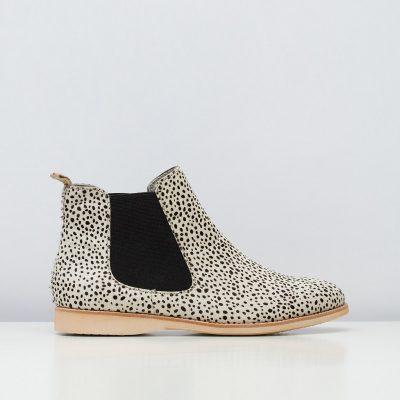 Chelsea Snow Leopard
