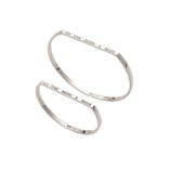 Lunar+Eclipse+Bangle+-+To+the+Moon+and+back+-+Baby+&+Adult