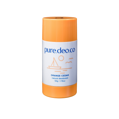 Nest-Seven-Orange-Cedar-Pure-Deo.png