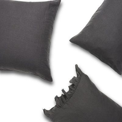 Pillowcase-Set-Charcoal-Ruffle.jpg