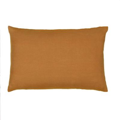 Nest-Seven-Pillowcase-Butterscotch-Castle.png