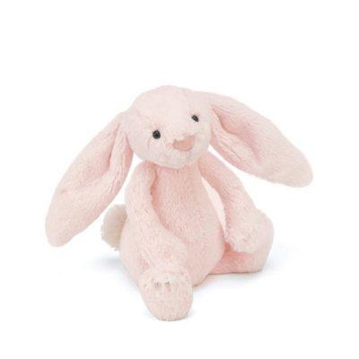 Nest-Seven-Bashful-Bunny-Pink.jpg
