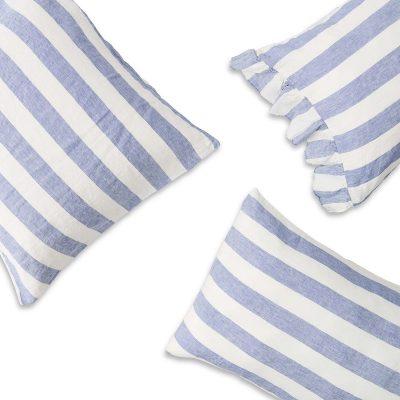 Nest-Seven-Chambray-Stripe-Pillowcase-Set-Society-Wanderers.jpg