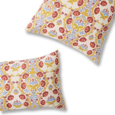 Nest-Seven-Lydia-Floral-Pillowcase-Set-Society-Wanderers.jpg