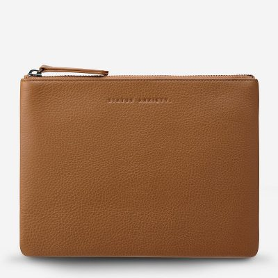 Nest-seven-status-anxiety-wallet-fake-it-tan-front.jpg