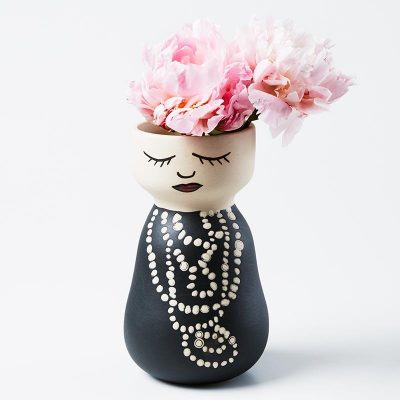 Nest-Seven-Coco-Face-Vase-Jones-Co