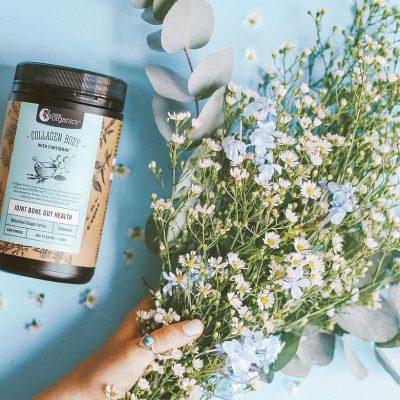 Nest-Seven-Collagen-Body-Nutra-Organics