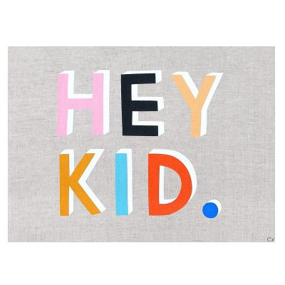 Nest-Seven-Hey-Kid-Teatowel-Castle