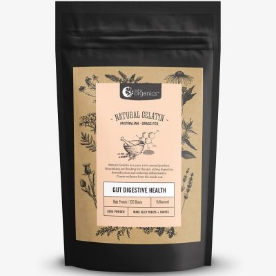 Nest-Seven-Natural-Gelatin-Nutra-Organics