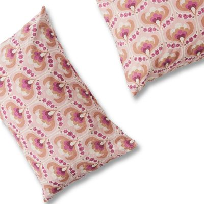 nest_seven-SOW Kitty Floral pillowcases 1