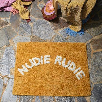 nest_seven_Tula_tufted_nudie_rudie_bath_mat_in_mustard_2