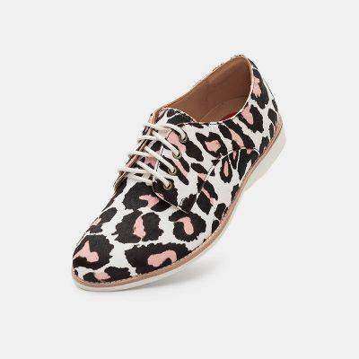 nest-seven-derby pink leopard2