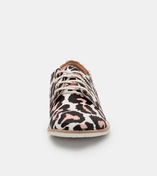 nest-seven-derby pink leopard3