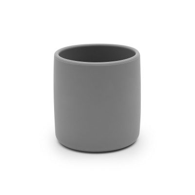 Nest-Seven-Grip-Cup-Dark-Grey-We-Might-Be-Tiny