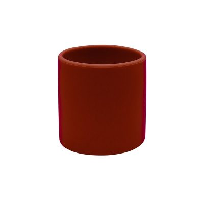 Nest-Seven-Grip-Cup-Rust-We-Might-Be-Tiny