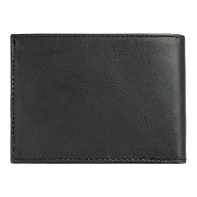 nest_seven_SA noah wallet 2