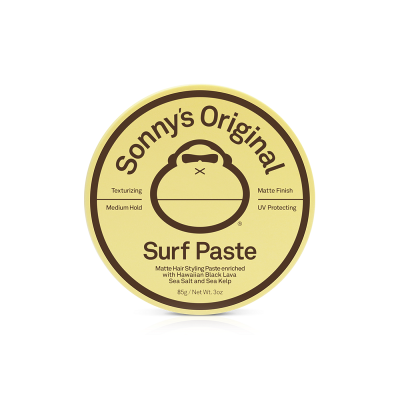 Nest-Seven-Hair_Texturizing_Sonnys_Original_Surf_Paste_Sunbum