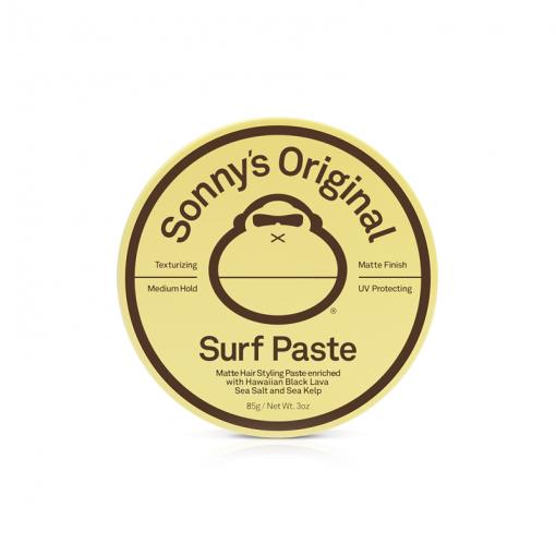 Nest-Seven-Hair_Texturizing_Sonnys_Original_Surf_Paste_Sunbum