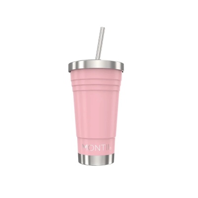 Nest-Seven-Original-Smoothie-Cup-Dusty-Pink-Montii