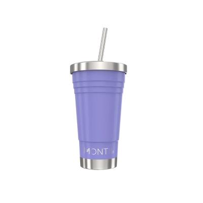Nest-Seven-Original-Smoothie-Cup-Violet-Montii