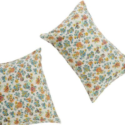 Nest-Seven-Pillowcase-Set-Florence-Floral-Society-of-Wanderers