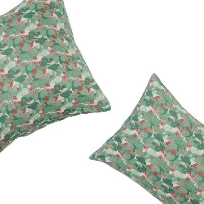 Nest-Seven-Pillowcase-Set-Winifred-Floral-Society-of-Wanderers