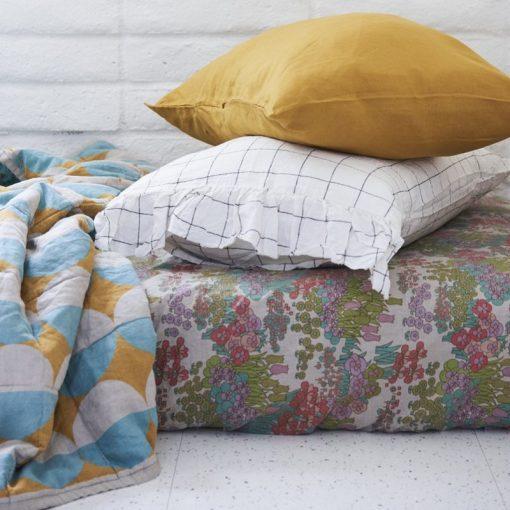 Nest-Seven-Turmeric-Pillowcase-Society-Wanderers-LS.jpg