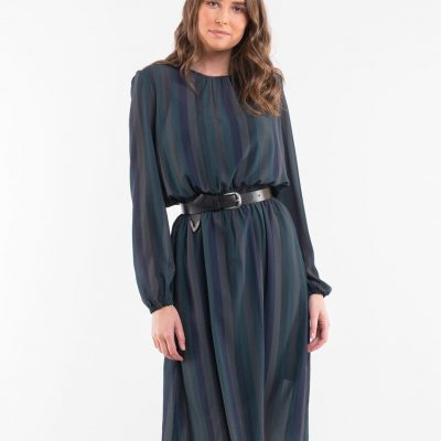 Foxwood Annabelle Dress