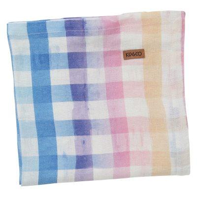 Nest-Seven-Across-Border-Tablecloth-Kip-Co