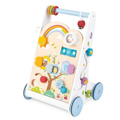 Nest-Seven-Activity-Walker-Le-Toy-Van