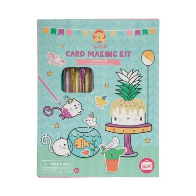 Nest-Seven-Card-Making-Kit-Fiesta-Fun-Tiger-Tribe.jpg