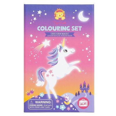 Nest-Seven-Colouring-Set-Unicorn-Magic-Tiger-Tribe.jpg