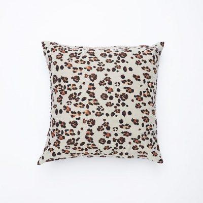 Nest-Seven-Leopard-Euro-Pillowcase-Society-Wanderers.jpg