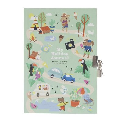 Nest-Seven-Lockable-Diary-Holiday-Journal-Tiger-Tribe.jpg