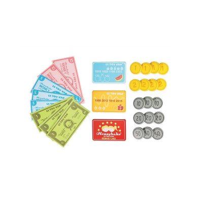 Nest-Seven-Play-Money-Set-Le-Toy-Van.jpg