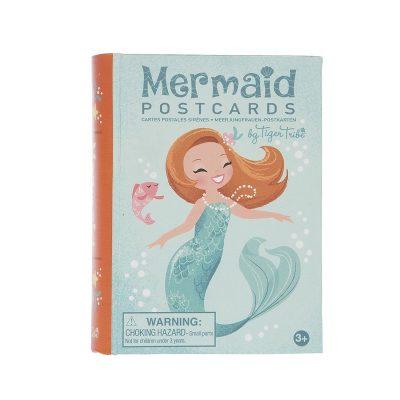 Nest-Seven-Postcards-Mermaid-Tiger-Tribe.jpg