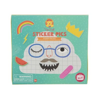 Nest-Seven-Sticker-Pics-Funny-Faces.jpg