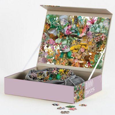 nestseven-Flora+edition_openbox