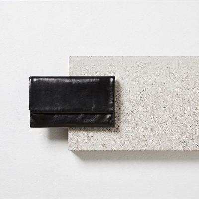 nestseven-wallet-audrey-black-3