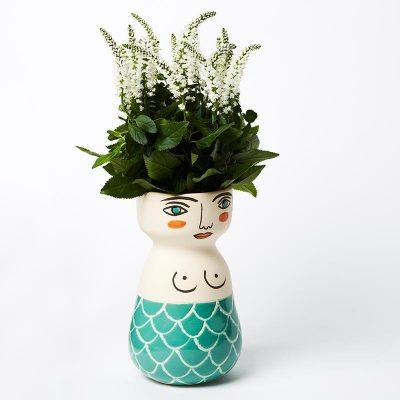 Mermaid-Face-Vase.jpg