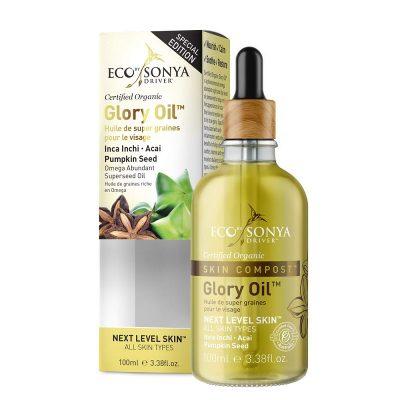 Nest-Seven-Glory-Oil-100ml-Eco-Tan.jpg