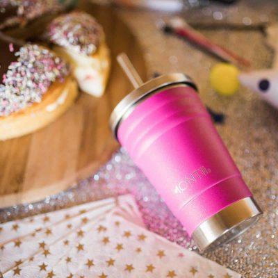 Nest-Seven-Mini-Smoothie-Cup-Glitter-Magenta-Montii-LS.jpg