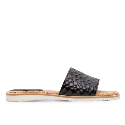 Nest-Seven-Sandal-Slide-Black-Croc-Rollie-Nation.jpg