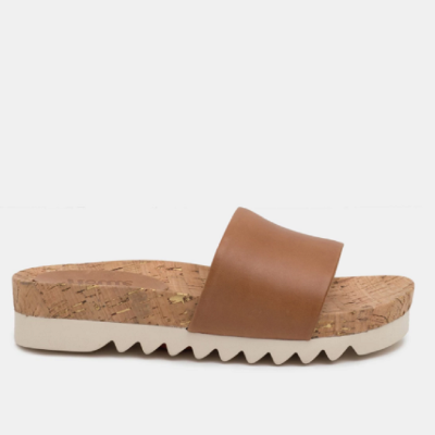 Nest-Seven-Sandal-Tooth-Wedge-Tan-Rollie-Nation.png
