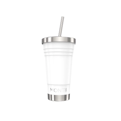 Nest-Seven-Smoothie-Cup-White-Montii.png