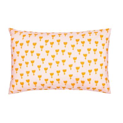 Nest-Seven-Tulip-Pillowcase-Castle.png
