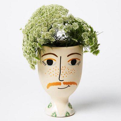 nest_seven_jude_face_vase_plant